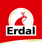 Dear customers, welcome to the world of Erdal!Shoe care for all occasions.