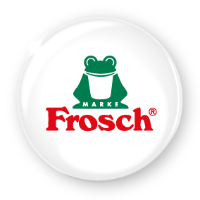 """""""SIREN TRADING"""" LLC will please its customers with a new product – environmentally friendly household chemicals Frosch."""